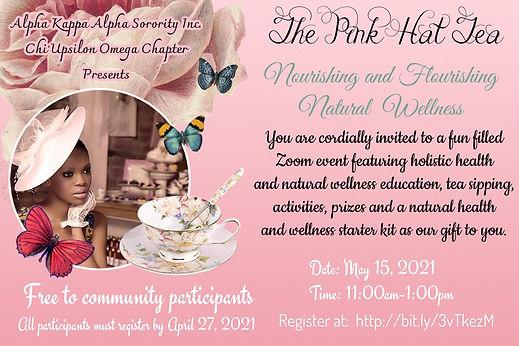 Pink Hat Tea Flyer 2021.JPG