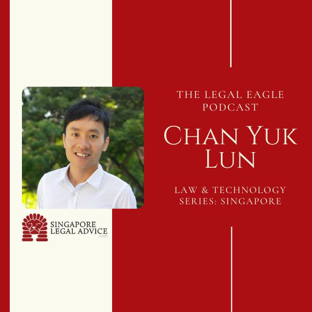 Chan Yuk Lun Instagram Post