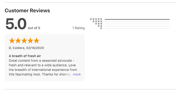 applepodcastreview.PNG