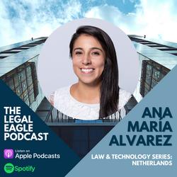 Ana Maria Alavrez Instagram Post