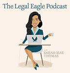Legal Eagle AW FA2_2.jpg