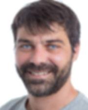 Oobleck Headshots Finished Web-24.jpg