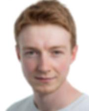 Oobleck Headshots Finished Web-8.jpg