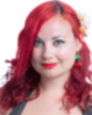 Oobleck Headshots Finished Web-4.jpg
