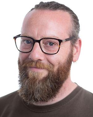 Oobleck Headshots Finished Web-32.jpg