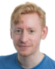 Oobleck Headshots Finished Web-10.jpg