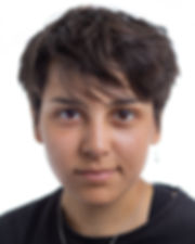 Oobleck Headshots Finished Web-14.jpg