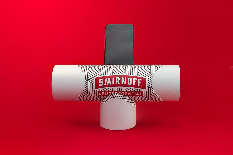 Smirnoff-Red-LR.jpg