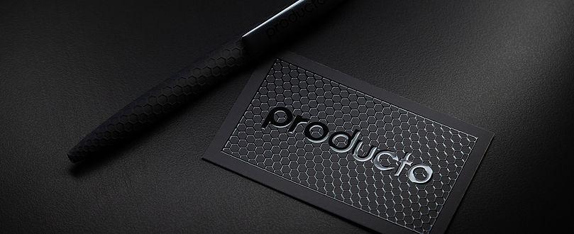 ProductoInternal-Banner.jpg