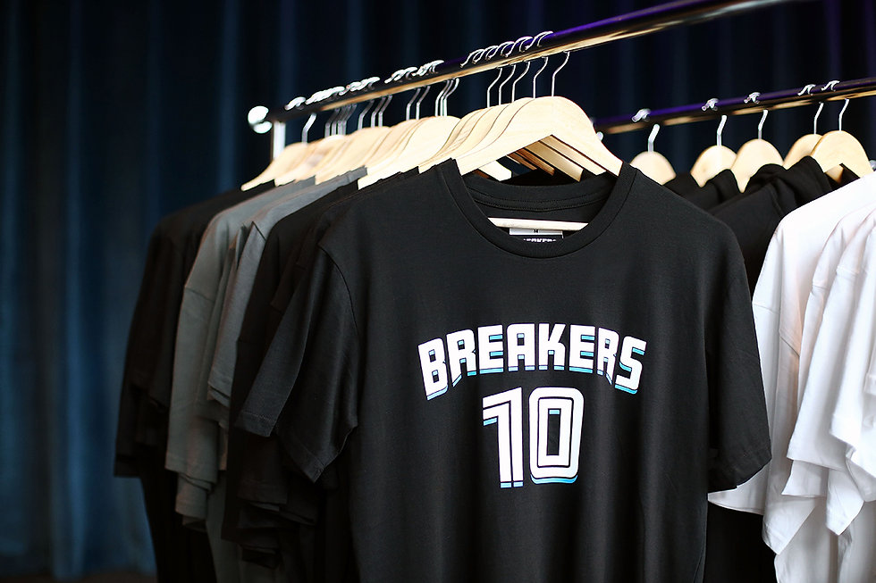 Breakers-Tees-Rack.jpg