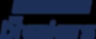 Breakers-Logo.png