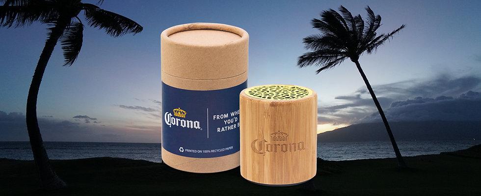 Corona-Header-v2.jpg