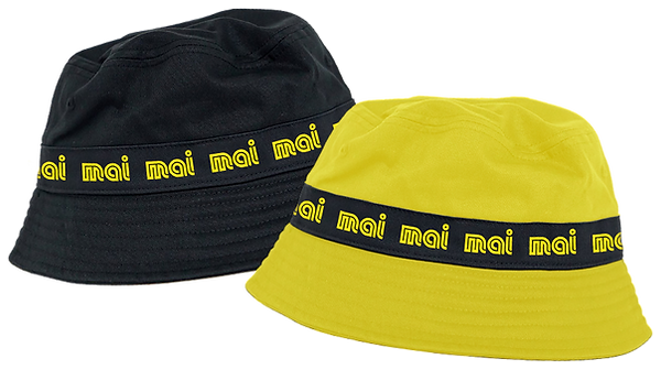 MaiFM-BucketHat.png