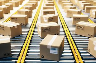 Warehouse-LR.jpg