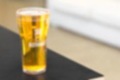 Beervana-Table.jpg