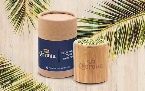 Corona-Header-2.jpg