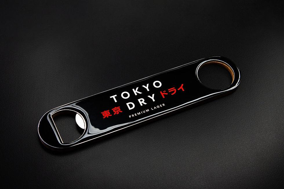 TokyoDry-Opener-1.jpg
