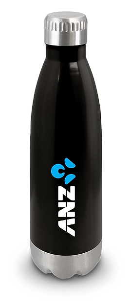 ANZ-Bottle.png