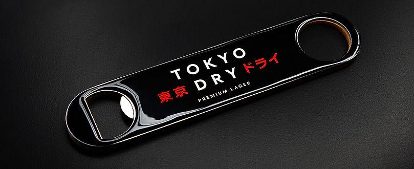 TokyoDry-Banner.jpg