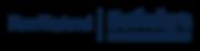NZSIR-Logo.png