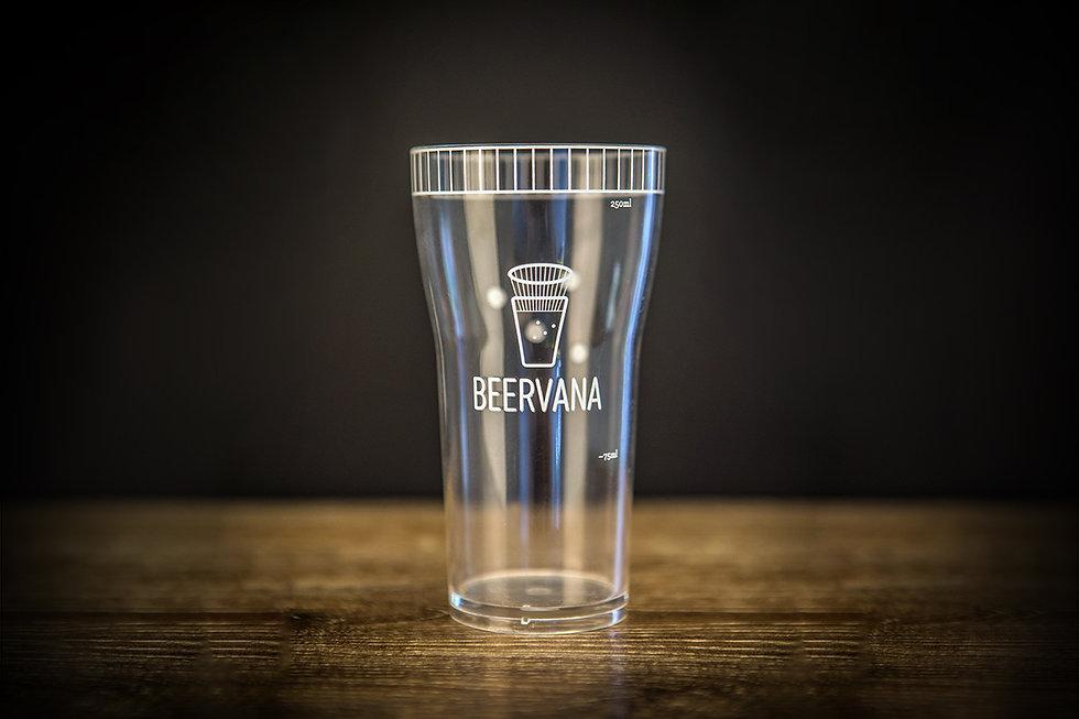 Beervana_Glass-LR.jpg