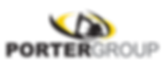 PorterGroup-Logo.png