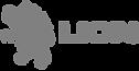 Lion-Logo-BW-2.png