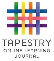 tapestry logo (2).jpg