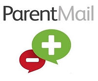 parentmail.jpg