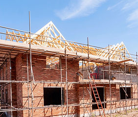 Newly%20build%20homes%20in%20England%20U