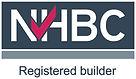 NHBC_RB_CMYK_BS.jpg