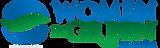 wigf-logo-1.png