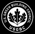 1200px-U.S._Green_Building_Council_logo.