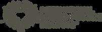 ILFI_logo-large.png
