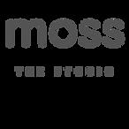 MOSS studio.png