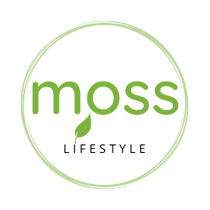 NEW MOSS logo.png