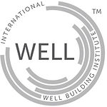 well-building-institute-logo.jpg