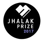 jhalak-2017_edited.png