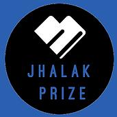 jhalak-prize.png