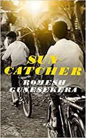 Suncatcher-Romesh-Gunesekera.jpg