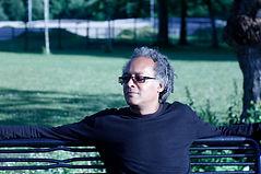Peter Kalu.jpg