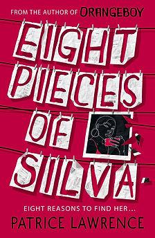 Eight Pieces of Silva.jpg