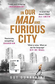 furious city.jpg