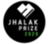 jhalak-2020.png