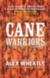 Cane Warriors.jpg