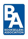 New-BA-Logo-591x827 (2).jpg