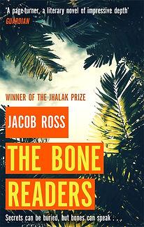 the bone readers.jpg
