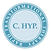 RTT+C.HYP_Logo.png