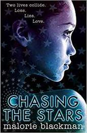 chasing the stars