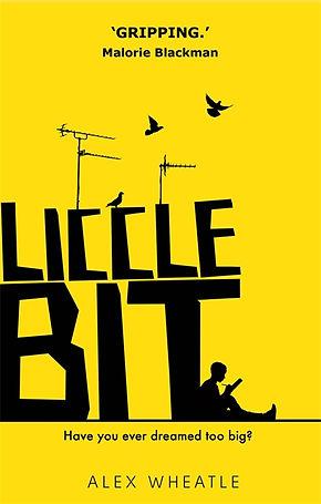 Liccle Bit.jpg
